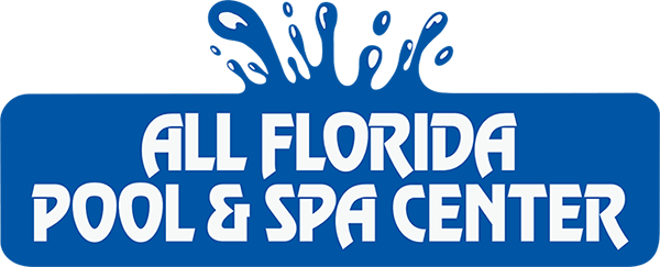 All Florida Pool & Spa Center